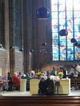 2012-03-26 jWinterkirche 009