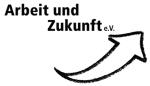 A&Z-Logo