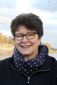 Inge Danielzick